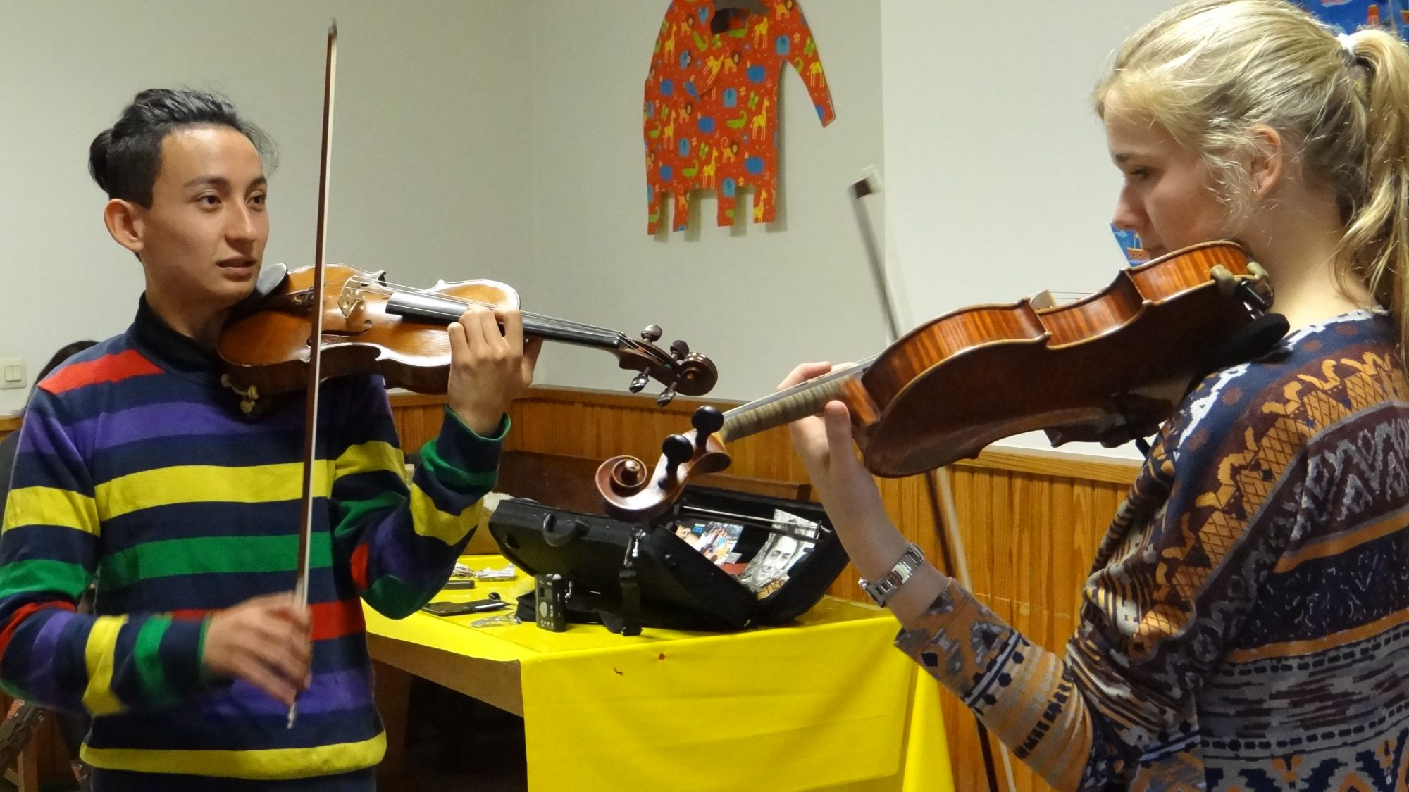 violinencamp-2015-0915