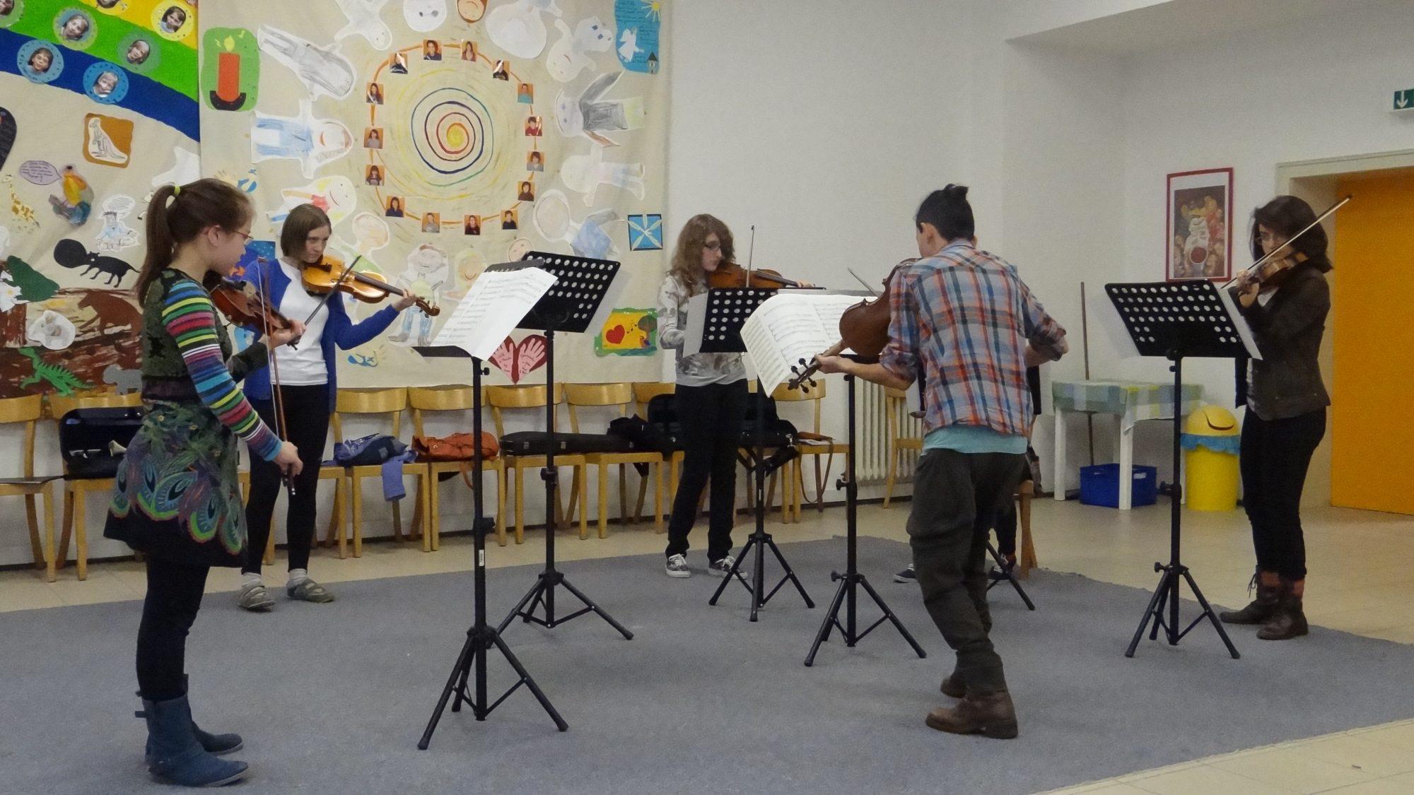 violinencamp-2015-1563